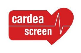 CardeaScreen
