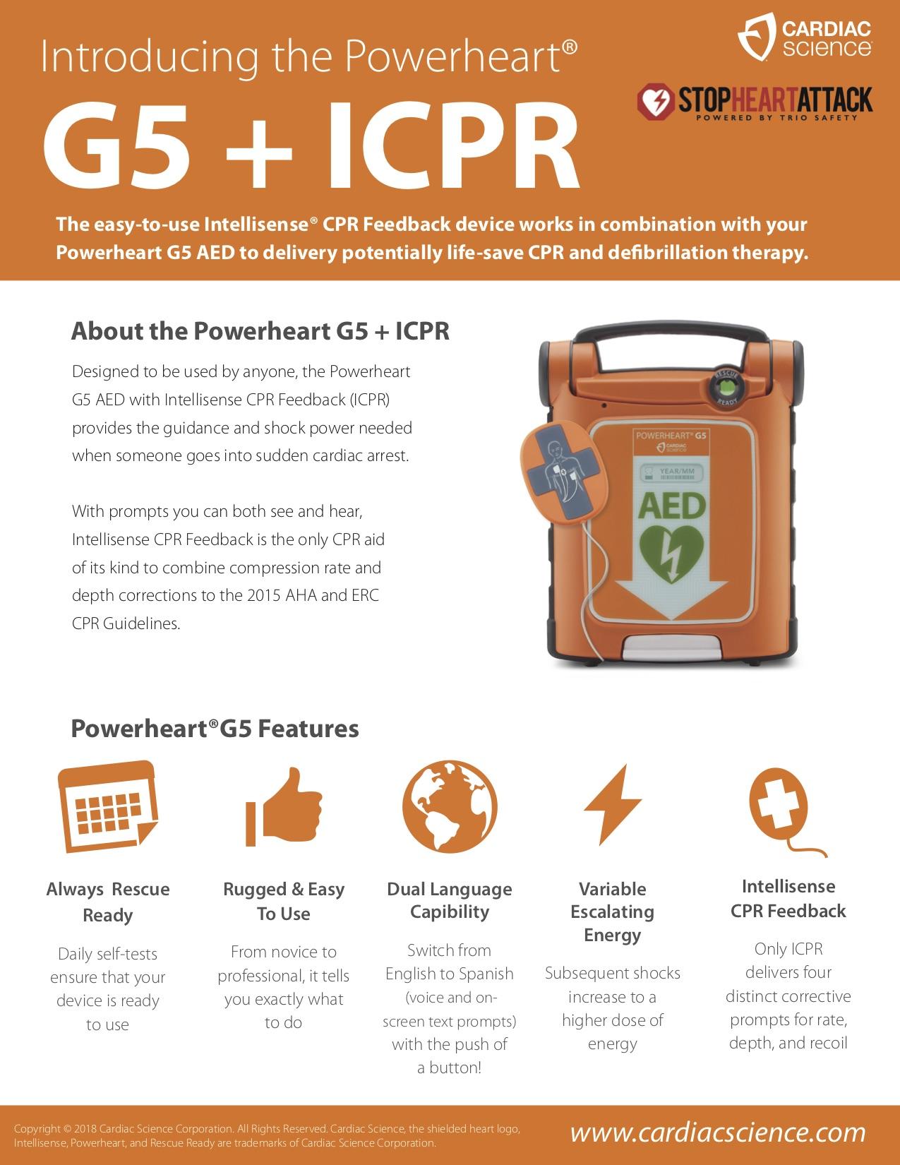 g5features-icprflyer-stopheartattack.jpg