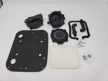 Repair Kit Thomas 5078, 5080, 5100