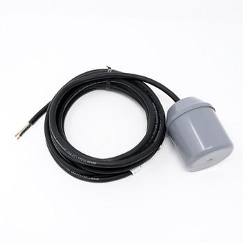 FLoat 15' Sje Pump Switch