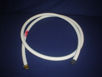 Air Hose Assembly 600N (2 Hose System)