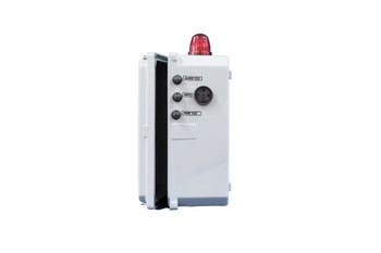 Alarm Panel 1000N Hw Nite Wall-Mnt CS114DN