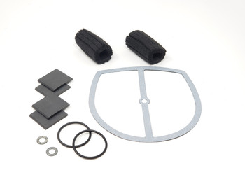 Repair Kit CS103E-F-G