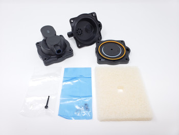 Repair Kit CS103EL