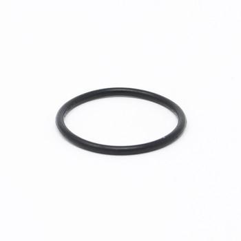 O-Ring CS103E-F-G