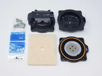 Repair Kit HP100-120LL Septic Air Pump Repair Kit