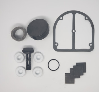 Repair kit for CS103ER-FR-GR