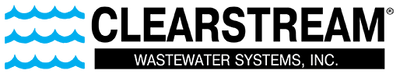 Clearstream Systems Parts Store