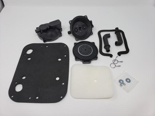 Repair Kit Thomas 5078, 5080, 5100