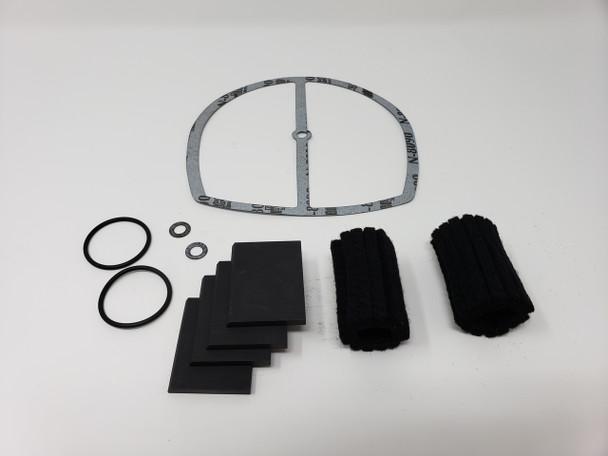 Repair Kit CS103H (Gast Asm)