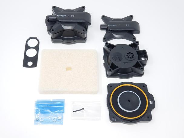 Repair Kit FL Aerator HP100 Chamber Block