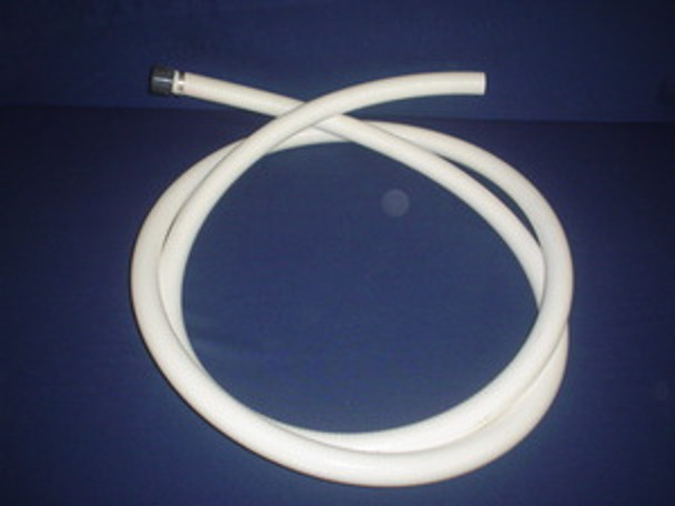 Air Hose Assembly 750N (1 Hose System)