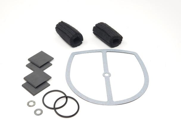 Repair Kit CS103E-F-G