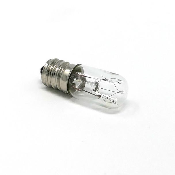 Light R7Xs
