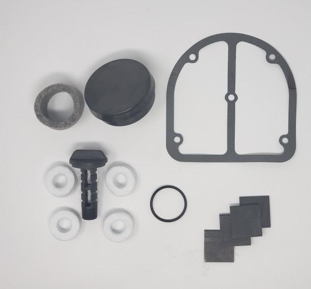 Repair kit for CS103ER-FR-GR