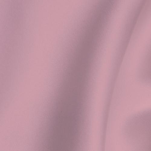 Dusty Pink Fabric Swatch