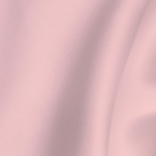 Pale Pink Fabric Swatch