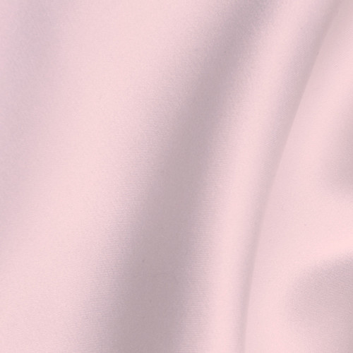 Baby Pink Fabric Swatch