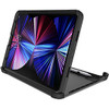 """Otterbox Defender Series Case (Black) for iPad Pro 11"""" 1st/2nd/3rd Gen"""