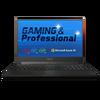 """15.6"""" UHD/ i9-8950HK/ RTX 2080 8GB/ DDR4 2666 16GB*2/ 2TBPCIe M.2 SSD/ Win10 Pro/ 2yrs"""
