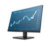 """HP P244 23.8"""" FHD Monitor, 1920x1080, 3 Yrs Wty"""