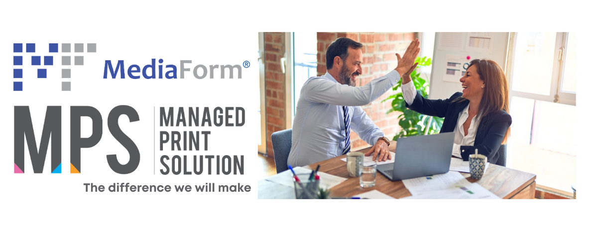 What is Managed Print Solutions (MPS) and How Will It Benefit Your Business?