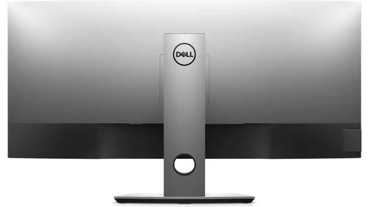 dell u3818dw drivers for mac