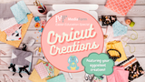 Cricut for Your Classroom + Student Friendly Creations for Easter