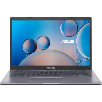 """Asus D515UA-BQ300T Notebook PC R7-5700u, 15.6"""" FHD, 512GB SSD, 8GB Ram, AMD Radeon, W10h, 1yr"""