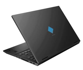 "OMEN 15.6"" Gaming Notebook I7-10870h 16GB 1TB RTX3060"