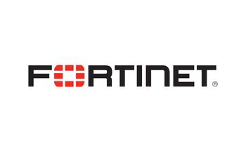 Forticache-400e 1 Year Web Filtering Service