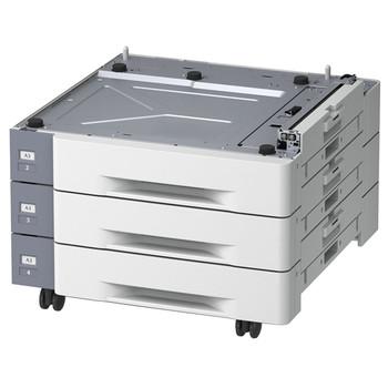 OKI Large Capacity Feeder for C911, PRO9431, PRO9541 & PRO9542