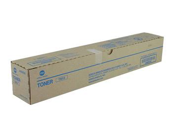 Konica Minolta Bizhub 558 TN515 Toner Cartridge 24K