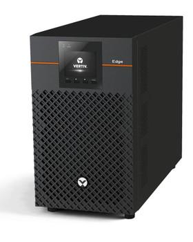 Vertiv Edge UPS 750va 230v Tower