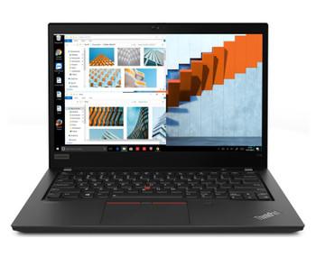 "Lenovo ThinkPad T14 Gen2 14"" FHD Touch Notebook PC i5-1135G7 16GB 512GB LTE W10p 3yos"