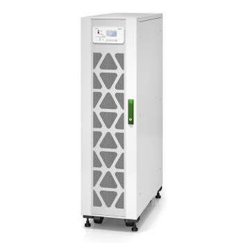 APC-Schneider Easy UPS 3S 10kva 400v 3:3 UPS