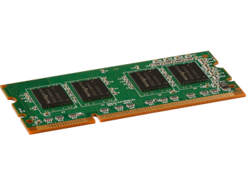 HP 2 GB x32 144-pin (800 MHz) DDR3 SODIMM