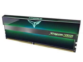 XTREEM ARGB Series 16GB DDR4 3200MHz DIMM