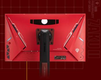 TUF Gaming 27 inch WQHD (2560x1440), IPS,170Hz (above 144Hz), ELMB SYNC, Adaptive-sync, G-Sync compatible ready, 1ms (MPRT),
