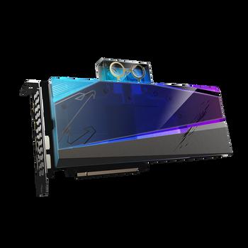 AMD GV-R69XTAORUSX WB-16GD