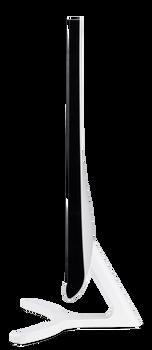 """GAMING FSYNC 27"""" 16:9,VA(1800R),1920x1080,1ms(VRB),165Hz,16.7M,250nits,HDMIx2,DP(1.2)x1,SPK(2Wx2),Tilt,VESA 75X75,3YR WTY"""