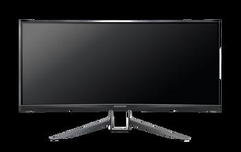 X25 bmiiprzx 24.5H 16:9 1ms 400nits 2xHDMI 1xDisplayport SPK Audio out USB 3.0 Hub VESA DisplayHDR 400 G-Sync Australia AAP ACA MPRII Black H.cable x1