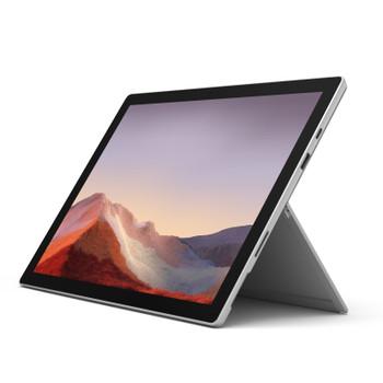 "Surface Pro 7, 12.3"" I7, 16gb, 1tb Ssd, W10p, 2y - Platinum"