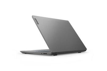 """Lenovo V14 IIL i3-1005G1 14"""" FHD 4GB 500GB HDD W10H64 1ydp"""
