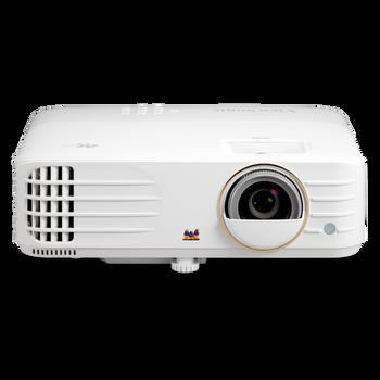 ViewSonic PX748-4K 4000 Lumens 4K UHD Projector