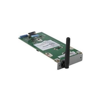 Lexmark Marknet N8370 802.11 A/B/G/N/AC Wireless Print Server Plus NFC CX/CS72X