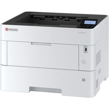 Kyocera ECOSYS P4140DN A3/A4 22PPM - 40PPM Mono Laser Printer