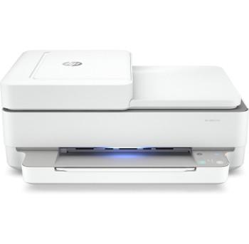 HP Envy Pro 6430e All-in-One Inkjet Printer