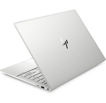 HP Envy 14-eb0503TU Notebook PC I7-1165g7 16GB 512GB FHD W10p