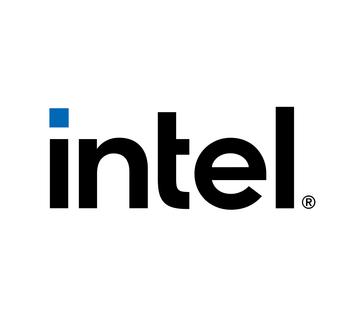 Intel 2u Svr, 4309y(1/2), 128gb Ram, 2 X 240gb M.2, 2 X 3.8tb Nvme, Vroc, Rps, Rmm, 10gbe